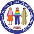 Se entregarán restos de 78 pobladores asesinados por el Ejército Peruano y Sendero Luminoso en Chungui