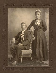 All things vintage brides and weddings, portraits, vintage bridal fashion, wedding related ephemera. Black Wedding Gowns, Wedding Attire, Wedding Day, Walter Crane, Princess Daisy, Grooms, Faeries, Newlyweds, Wedding Portraits