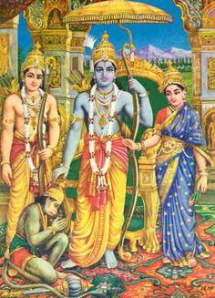 BLOG DO RADIALISTA EDIZIO LIMA: Religiões: as religiões indianas