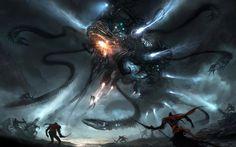Astrofísico renomado afirma: ''A vida extraterrestre em algum lugar no cosmos pode ser robótica'' ~ Sempre Questione - Últimas noticias, Ufologia, Nova Ordem Mundial, Ciência, Religião e mais.