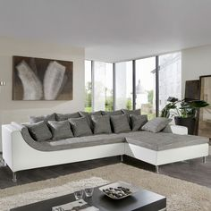 http://www.wohnen.de/lounge-sofa-weiss-grau-enna.html