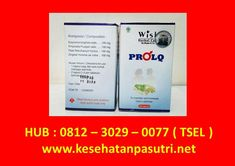 Informasi Hubungi : 0812 – 3029 – 0077 (TSEL) Informasi Hubungi : 0812 – 3029 – 0077 (TSEL) Informasi Hubungi : 0812 – 3029 – 0077 (TSEL)  Agen PROLQ Pemalang( Hub : 0812 – 3029 – 0077 (Tsel )  Distributor PROLQ Pemalang, Toko PROLQ Pemalang, Alamat PROLQ Pemalang, PROLQ Murah Pemalang, Apotik PROLQ  Pemalang, Distributor PROLQ Pemalang, Agen Obat PROLQ , Alamat Toko PROLQ Hubungi Kami Untuk Info Agen PROLQ Pemalang, Kami Melayani Pengiriman Keseluruh Indonesia. Palembang, Jakarta, Mood