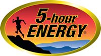 5 Hours Energy, Super Charge Yourself