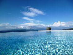 More about the Sivota-Design-Villa designed by www.b-h-design.com