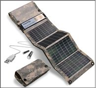 Going solar energy is all the rage these days with huge monetary incentives fueling the fire. Here's a little trick to write off an additional part of your solar energy system purchase. Camping Survival, Survival Prepping, Emergency Preparedness, Survival Gear, Survival Skills, Camping Gear, Survival Equipment, Backpacking, Solar Energy