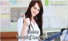 Academic Essay Writing, Academic Writers, Academic Writing Services, Essay Writing Help, Dissertation Writing, Essay Writer, Writing A Term Paper, Paper Writing Service, Writers Bureau