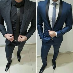 Sprct Fashion Men