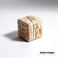 Tanya Morgan – Rubber Souls (Artwork & Tracklist)