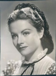 margaret lockwood gallery