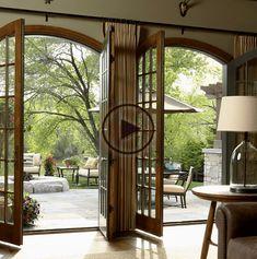 La fonctionnalité et le design sont deux facteurs clés à considérer lors de l'achat d'une porte. Découvrez les types de portes qui fonctionneront le mieux pour votre maison! Types Of Doors, Energy Efficiency, Gazebo, Nail Designs, Outdoor Structures, Windows, Key, House, Factors