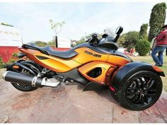Spyder! One day you will be mine!!!