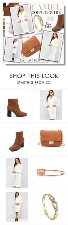 """""""Work Wear"""" by sans-moderation ❤ liked on Polyvore featuring Zara, Mara Hotung, polyvoreeditorial, lkid, gearbest and hergearbest"""