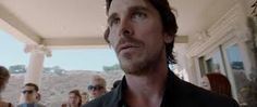 KNIGHT OF CUPS (2015) by Terrence Malick