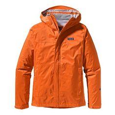 Intéressé par les vêtements de randonnée ? Profitez de nos promotions homme de -20% à -50%*. Visitez également notre boutique Randonnée et Camping.  Patagonia MS Torrentshell Jacket Veste Technique Homme Patagonia, http://www.amazon.fr/dp/B00387EFFI/ref=cm_sw_r_pi_dp_17QDrb01XSH9F