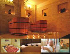 A spa I would like to experience. Spa Design, Design Ideas, Best Lemon Bars, Spas, Girls Time, Rest And Relaxation, I Love Mom, Succulent Arrangements, Spa Massage