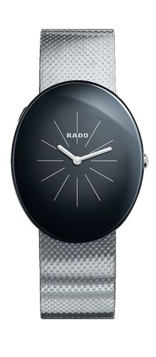 Rado eSenza Watches