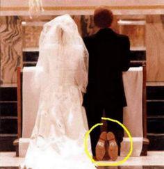 funny wedding   Most Funny Wedding Shots : Funny, Strange