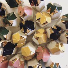 redravenstudios ceramic crystals