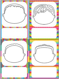 La porte de septembre English Activities, Activities For Kids, Painting For Kids, Art For Kids, Preschool Body Theme, Grammar Games, Early Childhood Activities, Diy And Crafts, Arts And Crafts