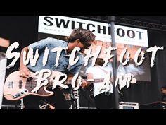 Switchfoot Bro-Am 2017 - YouTube
