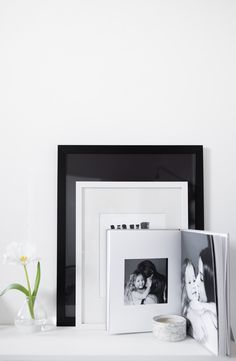 Mother's Day is May 10th. Make her day with an @artifactuprsng Hardcover Photo Book.