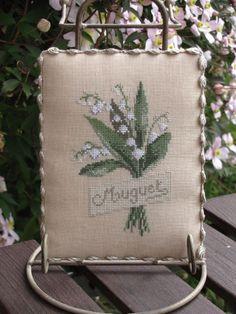 muguet 2012 002