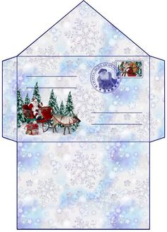 tutos de noel Christmas Pictures, All Things Christmas, Christmas Holidays, Christmas Crafts, Christmas Decorations, Xmas, Christmas Envelopes, Christmas Stationery, Christmas Templates
