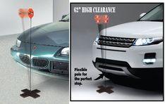 Garage Parking Aid - http://the-garage-floor.online/garage-parking-aid-6067-17-12.html