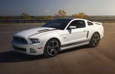 I have to have it!!! 2013 Mustang GT