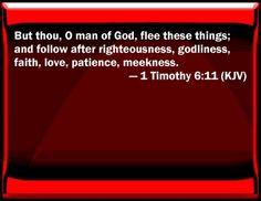 Image result for matthew 6:33 kjv