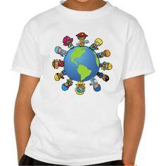 What Do You Want To Be (When You Grow Up) ? T Shirt, Hoodie Sweatshirt
