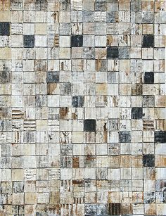 """""""I Don't Need To See Anymore"""" Scott Bergey"""
