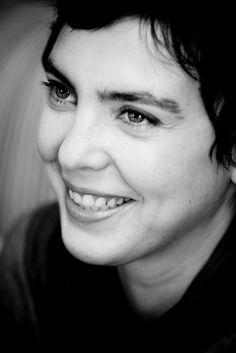Adriana Calcanhoto