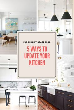 new inspiring farmhouse style kitchen lighting fixtures ideas 48 Kitchen Lighting Design, Kitchen Lighting Fixtures, Light Fixtures, Kitchen Colors, Kitchen Decor, Cool Lighting, Lighting Ideas, Mid Century Modern Lamps, Industrial Interior Design