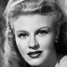 Ginger Rogers performed stage work as a child in Fort Worth, Texas, where her family had relocated, and won a major Charleston contest in which she was awarded her own vaudeville tour. Lela became her manager, and Rogers