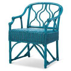 Orani Arm Chair : Target