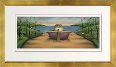 Paul Horton Lost Kingdom,trident galleries,paul horton,best prices,sale items,rare pieces,paul horton – Trident Galleries