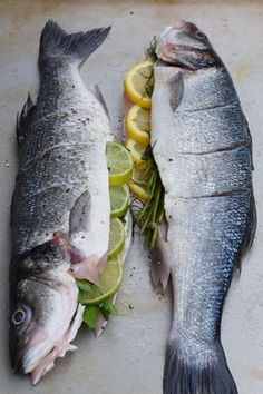 100 bbq fish recipes on pinterest barbecued fish for Cooking white fish