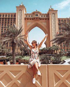 Tour the most beautiful places in Dubai city , Visit Atlantis, Burj Al Arab, Blue Mosue , Heritage village . Dubai City, Dubai Mall, Hotel A Dubai, Dubai Vacation, Dubai Travel, Burj Al Arab, Abaya Dubai, Dubai Wallpaper, Travel Photography