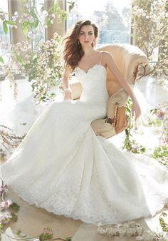 Tara Keely Wedding Dresses - The Knot
