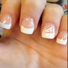 So cute!! I wanna have this done!:)