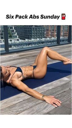 Full Body Gym Workout, Gym Workout Videos, Abs Workout Routines, Fitness Workout For Women, Easy Workouts, Fitness Goals, Fitness Tips, Sixpack Training, Buttocks Workout