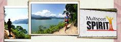 Meia Maratona Caiçara Informativo Pré Prova 7km / 15km / 20km :: Paraty Trail Run Dentro de poucos dias (17 de maio) acontece a V Paraty Trail Run - Meia Maratona Caiçara, dando continuidade ao Circuito Paraty Aventura #pousadadocareca #paraty #maratona #corrida #esporte #cultura #turismo #paratytrailrun #trailrun