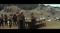 bud spencer et terence hill en francais film complet - YouTube