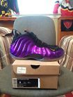 For Sale - NEW NIKE AIR FOAMPOSITE ONE PHOENIX SUNS SIZE 9 DS - See More At http://sprtz.us/SunsEBay