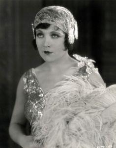 Marie Prevost, 1926