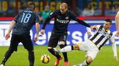 Udinese-Inter probabili formazioni: friulani in emergenza difensiva, ancora fuori Shaqiri - http://www.maidirecalcio.com/2015/04/28/udinese-inter-probabili-formazioni-friulani-in-emergenza-difensiva-ancora-fuori-shaqiri.html