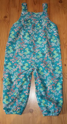 Gorgeous Girls John Lewis Dungarees Aged 18-24 Months in Baby, Clothes, Shoes & Accessories, Girls' Clothing (0-24 Months)   eBay!