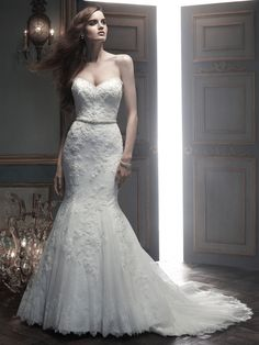 Casablanca Couture Wedding Dresses - Plus Size Dresses for Wedding Guest Check more at http://svesty.com/casablanca-couture-wedding-dresses/