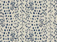 Hickory Chair  4010-93 - Hickory Chair - Hickory, NC, 4010-93,Print, New Additions,70,Blue,2,Up-the-Bolt,Hickory Chair,
